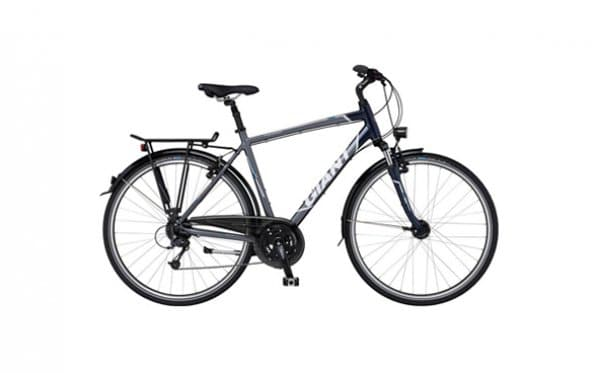 City Hybrid Bike Rental Lisbon Gents 01